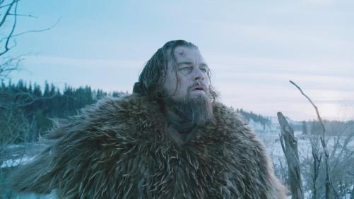 El_renacido_The_Revenant-492340181-large