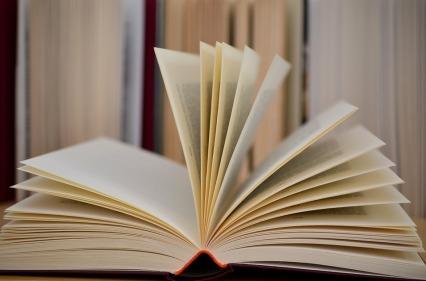 book-610189_960_720