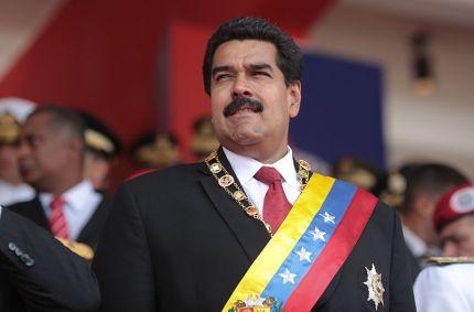 800px-Madurocarabobo11372107284111