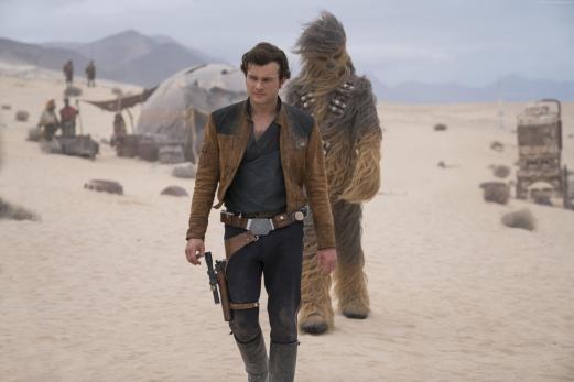 Han_Solo_Una_historia_de_Star_Wars-887934262-large